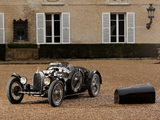Photos of Bugatti Type 37 Grand Prix 1926–30
