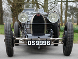 Photos of Bugatti Type 37 Grand Prix 1926–30
