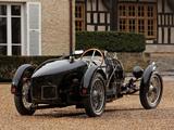 Pictures of Bugatti Type 37 Grand Prix 1926–30