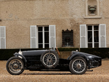 Pictures of Bugatti Type 37 Grand Prix 1926–30