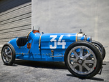 Wallpapers of Bugatti Type 37A 1928–30