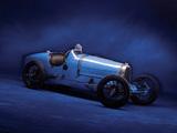 Bugatti Type 37 Grand Prix 1926–30 wallpapers