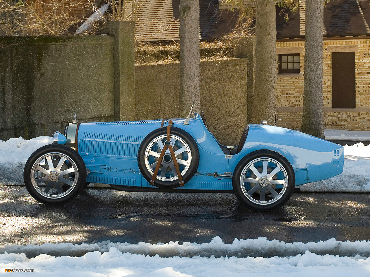 Images of Bugatti Type 39A 1925–26 (1280 x 960)