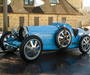 Bugatti Type 39A 1925–26 wallpapers