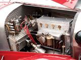 Bugatti Type 40 Roadster 1929–30 photos
