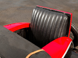 Pictures of Bugatti Type 40 Roadster 1929–30