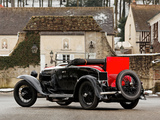 Bugatti Type 40 Roadster 1929–30 wallpapers