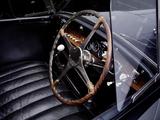Bugatti Type 41 Royale Coupe de Ville by Binder (№41111) 1931 photos