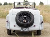Bugatti Type 44 Cabriolet 1928 images