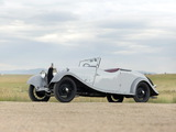 Photos of Bugatti Type 44 Cabriolet 1928