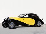 Bugatti Type 46 Superprofile Coupe 1930 images