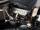 Bugatti Type 46 Faux Cabriolet by Veth & Zoon 1930 pictures