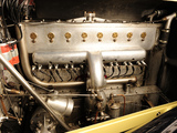 Images of Bugatti Type 46 Cabriolet by Figoni 1930