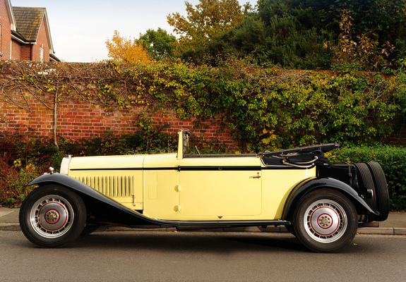 Photos of Bugatti Type 46 Cabriolet by Figoni 1930 on bugatti limousine, bugatti fast and furious 7, bugatti superveyron, ettore bugatti, bugatti emblem, bugatti 16c galibier concept, bugatti stretch limo, bugatti eb118, bugatti tumblr, bugatti eb110, bugatti phone, bugatti hd, bugatti company, bugatti type 51, bugatti finale, bugatti prototypes, bugatti engine, bentley 3.5 litre, bugatti hennessey venom, bugatti design, roland bugatti, bugatti with girls, bugatti veyron, bugatti mph, bugatti aventador, bugatti royale,