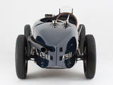 Bugatti Type 51 Grand Prix Racing Car 1931–34 pictures