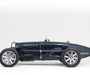 Images of Bugatti Type 51 Grand Prix Racing Car 1931–34