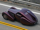Photos of Bugatti Type 51 Dubos Coupe 1931
