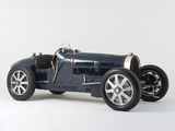 Photos of Bugatti Type 51 Grand Prix Racing Car 1931–34