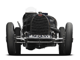 Pictures of Bugatti Type 51 Grand Prix Racing Car 1931–34