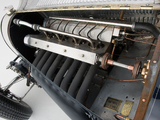 Pictures of Bugatti Type 51 Grand Prix Racing Car 1931–34
