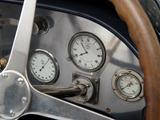 Bugatti Type 51 Grand Prix Racing Car 1931–34 wallpapers