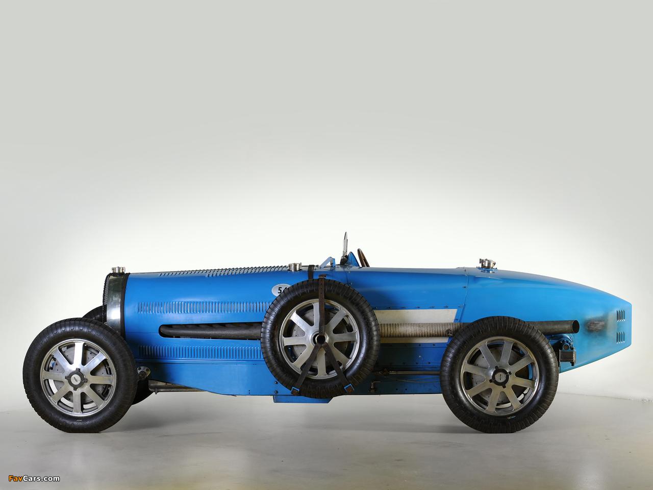 Bugatti Type 54 Grand Prix Racing Car 1931 images (1280 x 960)
