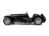Bugatti Type 54 Bachelier Roadster 1932 images
