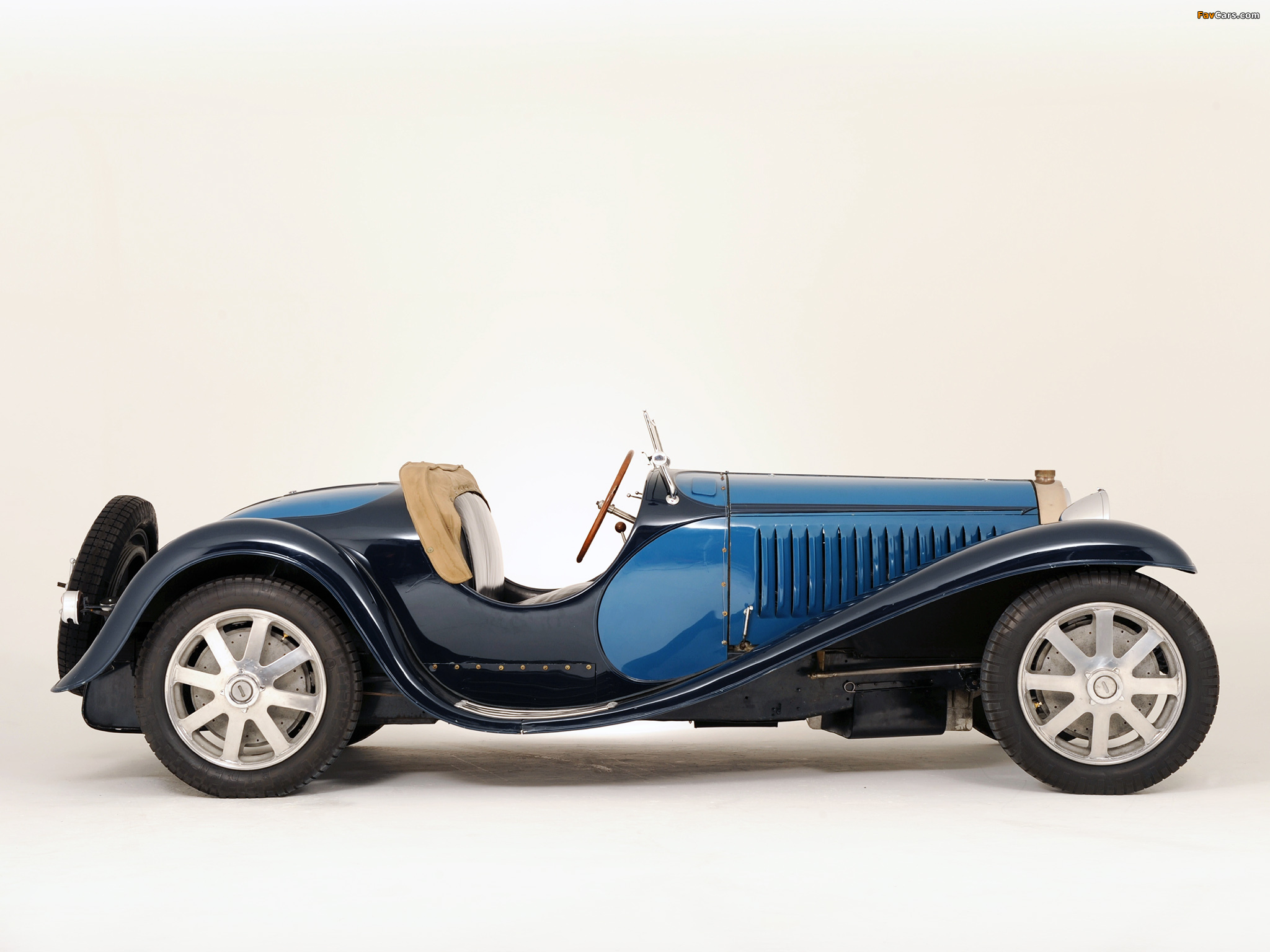 Bugatti Type 55 Super Sport Roadster 1932 images (2048 x 1536)