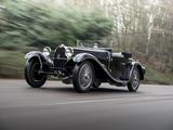 Bugatti Type 55 Cabriolet 1932 images