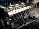 Bugatti Type 55 Super Sport Roadster 1932 pictures