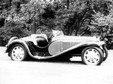 Bugatti Type 55 Roadster 1932–35 wallpapers