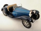 Bugatti Type 55 Super Sport Roadster 1932 images