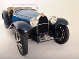 Images of Bugatti Type 55 Super Sport Roadster 1932