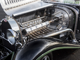Images of Bugatti Type 55 Cabriolet 1932