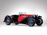 Photos of Bugatti Type 55 Roadster 1932–35