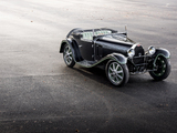 Pictures of Bugatti Type 55 Cabriolet 1932