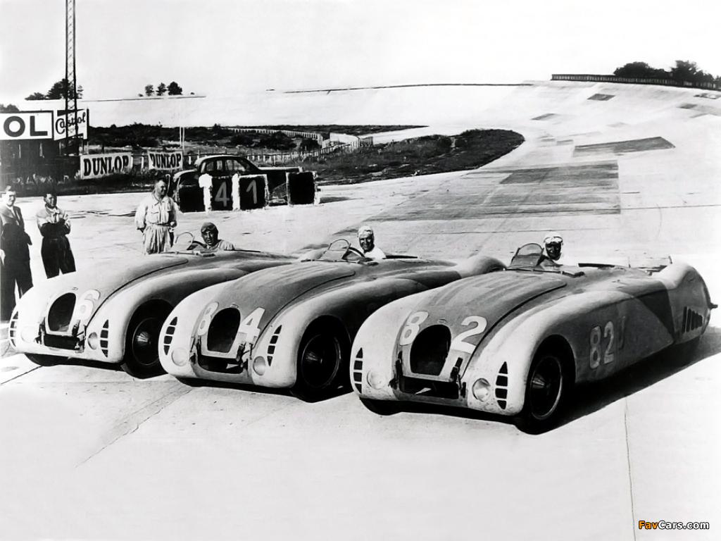 Bugatti Type 57g 1936 images (1024 x 768)