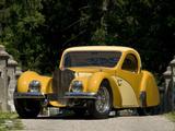 Bugatti Type 57SC Atalante 1936–38 images