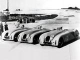 Bugatti Type 57g 1936 images