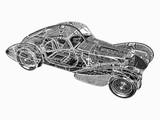 Bugatti Type 57SC Atlantic Coupe 1936–38 images