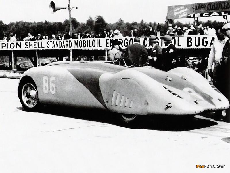 Bugatti Type 57g 1936 photos (800 x 600)
