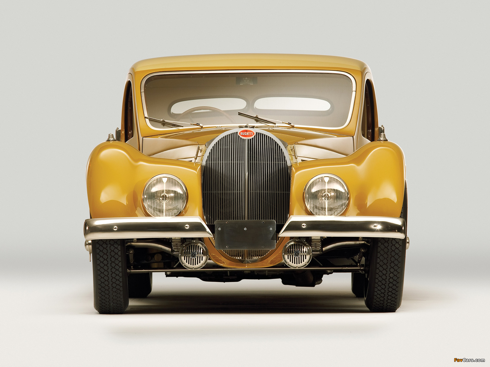 Bugatti Type 57SC Atalante 1936–38 wallpapers (1600 x 1200)