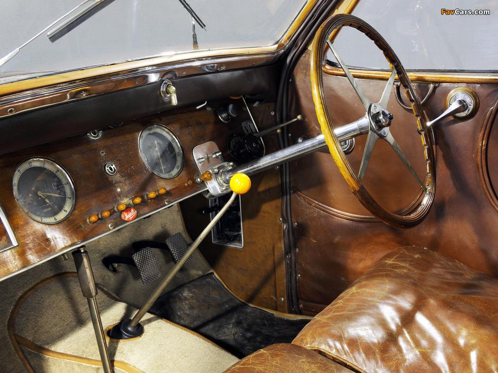 Bugatti Type 57C Berline 1937 photos (1024 x 768)
