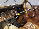 Bugatti Type 57C Berline 1937 photos