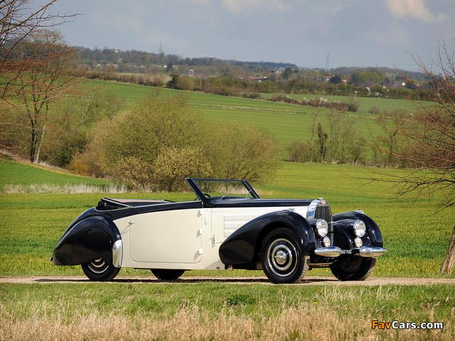Bugatti Type 57 Stelvio Drophead Coupe 1937–40 photos (640 x 480)