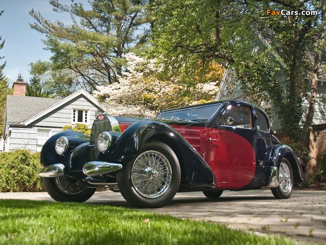 Bugatti Type 57 Ventoux Coupe (Series III) 1937–39 pictures (640 x 480)