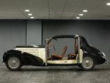Bugatti Type 57C Berline 1937 wallpapers