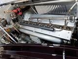Bugatti Type 57C Roadster (#57617) 1937 wallpapers