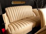 Bugatti Type 57 Stelvio Cabriolet by Gangloff (№57569) 1938 images