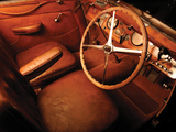 Bugatti Type 57C Faux Cabriolet 1939 images